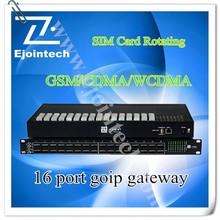 2014 Ejoin Gsm goip gateway 8/16/32 port, gsm sim box,call forward gsm gateway z-wave