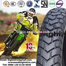 Nitrogen tire inflator,dayun motorcycle,doublestar tire
