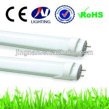 1500mm 110-240v led t8 tube t8 led light tube 26w sharp led tube with CE/ROHS