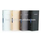 New arrival smoktech 50W box mod Xpro M50 Mini 18650 VW mod with wholesale price