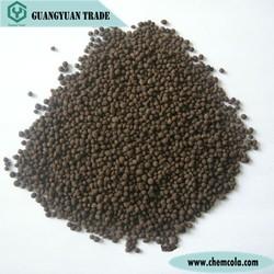 granular fertilizer diammonium phosphate dap 18-46-0