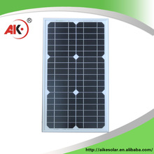 Wholesale alibaba newest high efficiency flexible solar panel