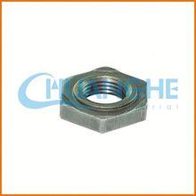 Best-selling fasteners car wheel lock nut kit