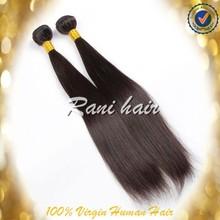 The Softtest Peruvian Hair Extention,Peruvian Straight Hair