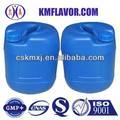 2- methoxypyrazine monómero de especias de la cachimba sabor orgánico ingrediente