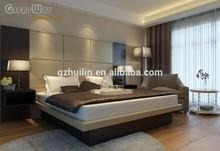 Motel Furniture
