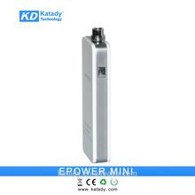 Hot products epower vaporizer elektronische sigaret