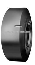 L-5 L-5S E4 L3 pattern bias otr tyre with best price