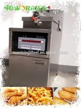 Come on Hot Hot / automaticno industrial equipamentos de cozinha usado / esperando por você