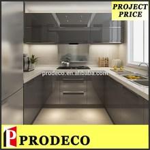 Promotional philippine kitchen design buy philippine for V kitchen philippines