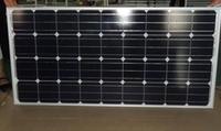 long warranty 250w 280W 290W 300W Poly Solar Panel with good price