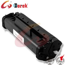 3906a toner cartridge compatible for HP Laserjet 5L/6L/3100/3150