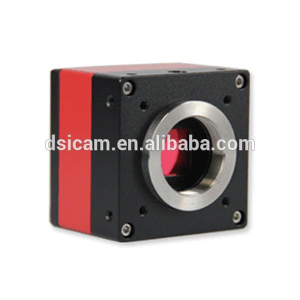 Multispectral Imaging Camera Low Light Imaging Cameras