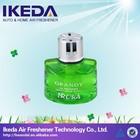 Car air freshener aroma car air freshener