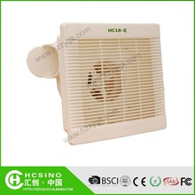 Large Air Volume Bathroom Ceiling Mounted Exhaust Fan