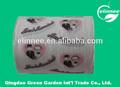 excelente calidad personalizadaimpresa papel higiénico rollo de papel