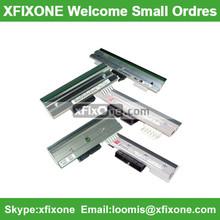 High quality genuine thermal printhead for datamax I-class mark II I-4308II printers