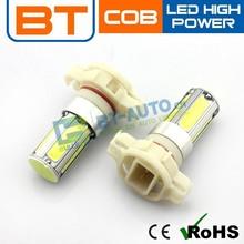 Hottest Sale Brake Light 12v 6w 1156 1157 3156 3157 7440 7443 H4 H7 H10 Tuning Car Lights LED