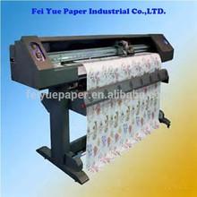 Inkjet Printing Heat Sublimation Transfer Paper Manufacturer