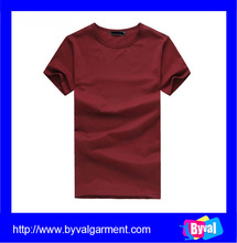 Custom Cheap Man Dry Fit T Shirts Wholesale Promotional Mens Dry fit