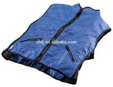 Cold jacket Ice Cooling Vest