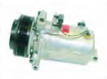 AC Compressor 6452 837 5319 For BMW E46/318i 2002