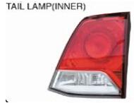 Auto Parts Led Light/Body Kit /Japan Car For Toyota Proda FJ200 Tail Lamp Inner