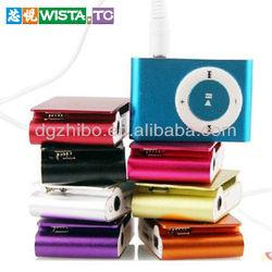 Fashion show music mp3,mini clip mp3 player user manual,free mp3 music downloads