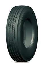 2014 Best Selling South Korea Truck tire 295/80r22.5-18PR