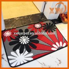 wholesale cheap nylon quality beach mat
