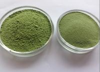 best wheatgrass powder 100% Natural JAS,EU,USDA organic certificate