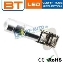 High Power Auto Car Light T10 Led 12 Volt 3watt 12v/24v 30w T10,BA9S T15 H1 H3 880 881 Interior Light Bulbs White