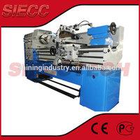 SIECC Engine Horizontal Lathe Machine