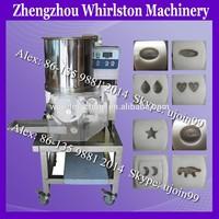 pork meat pie molding machine/meat pie forming machine/Meat Pie Molding Machine