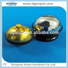 dongguan 13 years experience manufacturer!custom shower head ball joint