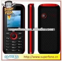 Shenzhen Best Keypad soft keypad mobile phones(Z80)