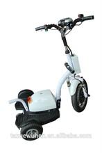 50cc scooter honda