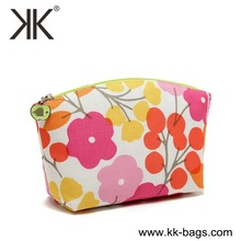 Cute Cheap Makeup Bags Korea Style High Quality Cosmetic Bag Wholesale China