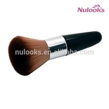 cosmetic powder makeup brush DF-009