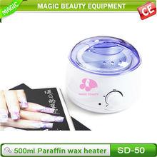Pro-wax 100 salon wax heaters