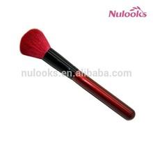powder cosmetic brush DF-003