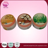 Newly Design Body Butter Wholesale