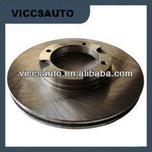 High Quality Disc Brake Caliper Repair Kits