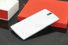 Smart phone smart phone thl w11 monkey king
