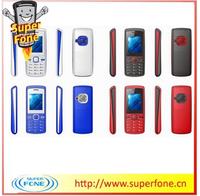 1.8inch stock safe talk magic voice tv basic mobile phone(308)