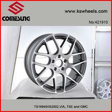 dayton wire wheels for sale 621910