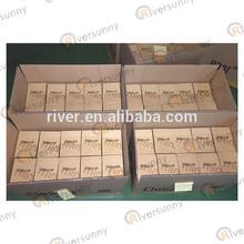 In stock!!! electronic cigarette vw 30w mod health cloupor mini dna 30 box mod / dna 30 mod with tank atomizer exgo w3