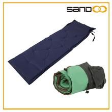 2015 Sandoo travel foldable foam camping mat, beach mat, sleeping mat