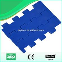 Factory produced conveyor belt POM Rubber Conveyor Belt
