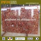 PFM hot sale luxury natural wholesale agate rough stone